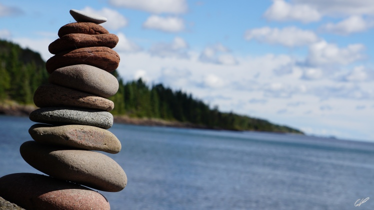 stacked-rocks-cvp